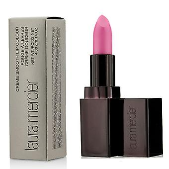 Laura Mercier Creme Smooth Lip Colour - # Flamingo 4g/0.14oz