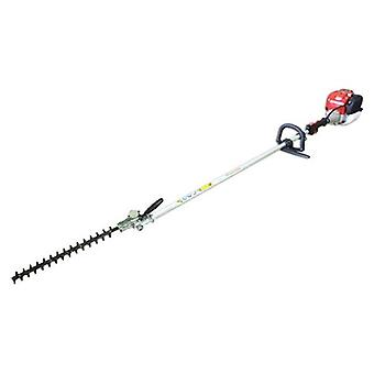 Webb WEPKLRT 27cc Long Reach 52cm Hedge Cutter