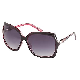 Carlo Monti Ladies sunglasses Verona, SCM110-291