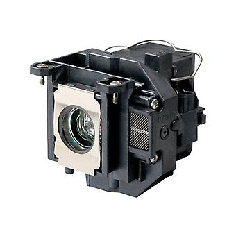 Epson-Projector lamp-for the Epson EB-EB-440, 450, EB-EB-460, 465, BrightLink, PowerLite 460 450, 450