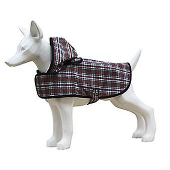 Freedog Raincoat pictures 25cm (Dogs , Dog Clothes , Raincoats)