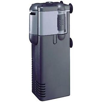 Moly Micron filter 200 L / h 10-75 L (Fish , Filters & Water Pumps , Internal Filters)