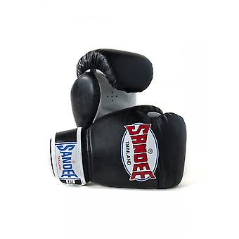 Sandee Kids Boxing Gloves