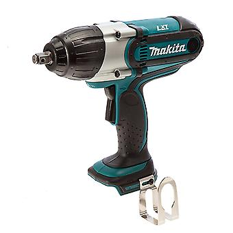 Makita Dtw450Z 18V Mpact Wrench Cordless