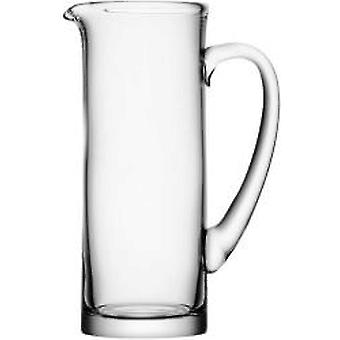 Lsa Basis pitcher 1.5L (Home , Kitchen , Vase, filter and cartridge , Jars )