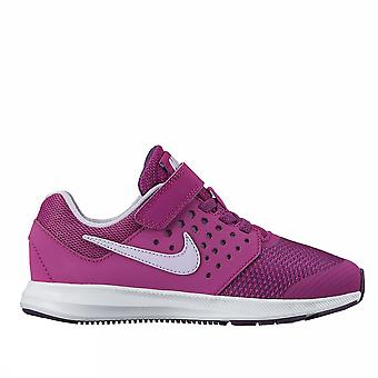 Nike Downshifter 7 PSV 869975 500 boy Moda shoes