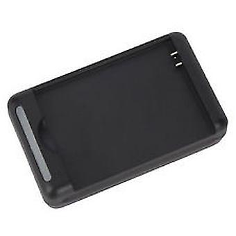 Battery Charger Samsung S4