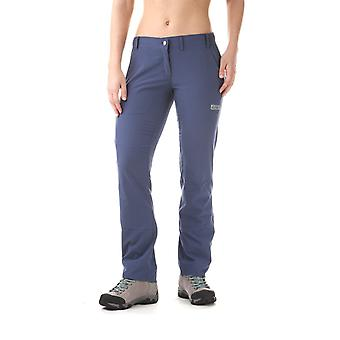 Nordblanc-women's outdoor pants Navy