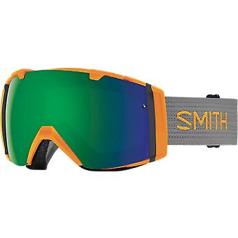 Smith I/O M00638 XA2MK ski mask