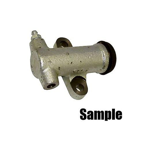 Centric Parts 138.10003 Clutch Slave Cylinder