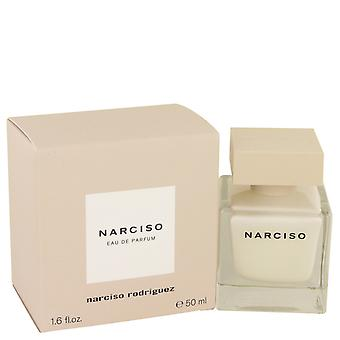 Narciso Rodriguez Narciso Eau de Parfum 50ml EDP Spray