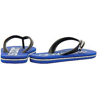 Quiksilver Molokai Nitro AQBL100015XKBW water  kids shoes