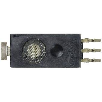 Moisture sensor 1 pc(s) HIH-5031-001 Honeywell Reading rang