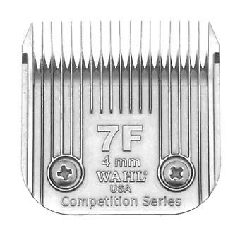 Wahl Competition Blade 7F