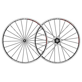 Wheelset Campagnolo neutron ultra / / 9s / 10s / 11s