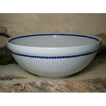 Bowl / Salad Bowl, Ø 33 cm, height 12 cm, tradition 26 - BSN 30036