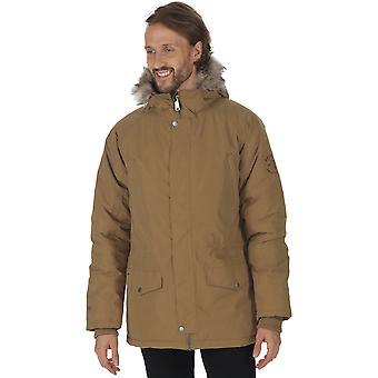 Regatta Mens Salton Waterproof Isotex Durable Polyester Walking Jacket