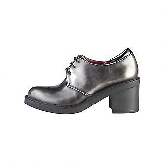 Ana Lublin schoenen wenst vrouw herfst/winter