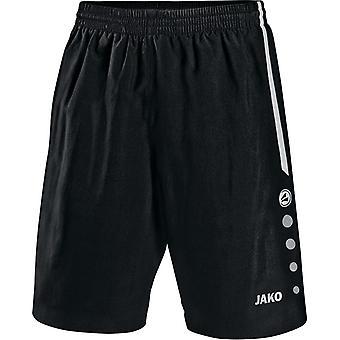 JAMES Florence sport pants