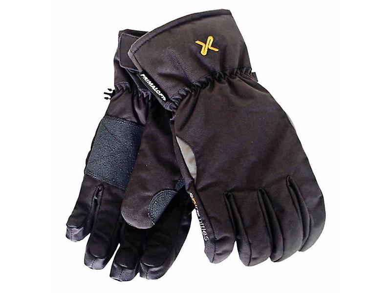 Extremities Inferno Glove Black
