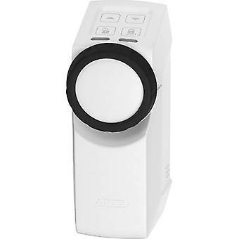 ABUS 10123 Wireless door lock