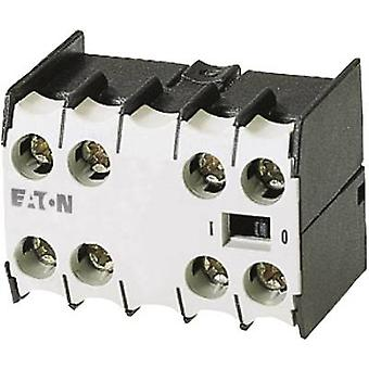 Auxiliary switch module 1 pc(s) 22DILE Eaton