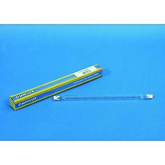 Halogen Omnilux Stabbrenner 230 V R7s 1000 W