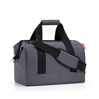 Capacete de descarga de arroz ALLROUNDER M saco de viagem saco de esportes MS