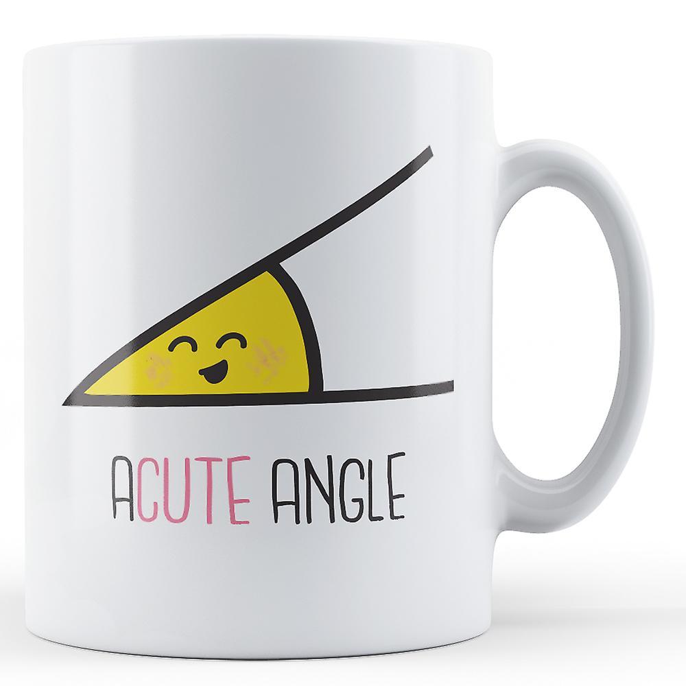 Acute Mug AnglePrinted Acute Mug Mug AnglePrinted AnglePrinted Acute Acute Acute AnglePrinted Mug Qsrthd
