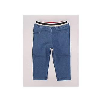 Marc Jacobs Baby Stripe Band Jeans