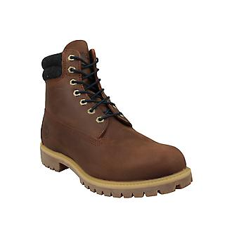 Timberland 6 Inch Boot  A1QZJ Mens trekking shoes