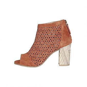 Pierre Cardin Boots HERMELINE Woman Spring/Summer