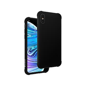 INVISIBLESHIELD iPhone PROTECTION CASE 360 X & iPhone XS
