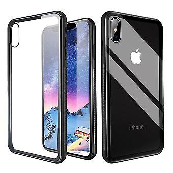 Bumper Case for iPhone X/XS!