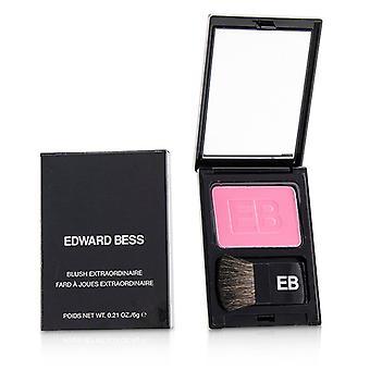 Edward Bess Blush Extraordinaire - # gefüllt mit Wunsch - 6g/0,21 oz