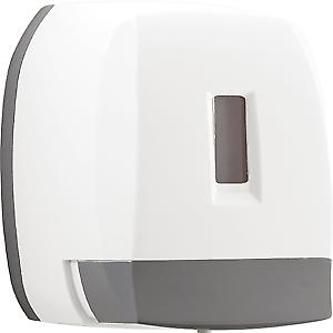 Gedy Touch Soap Dispenser 0.5L 2088 02