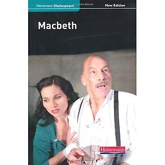 «Macbeth»