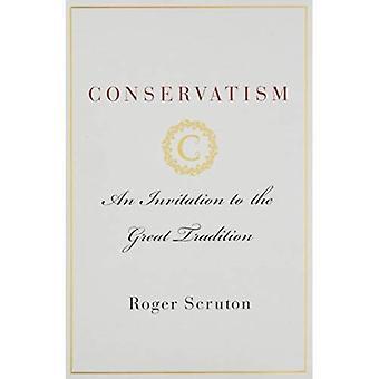 Konservatismus