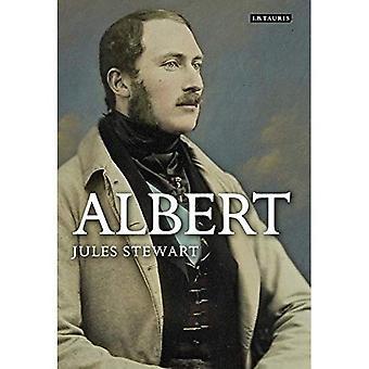 Albert: A Life