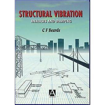 Strukturella vibrationer av skägg