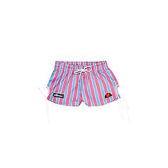 Ellesse women's shorts Mindoro stripe