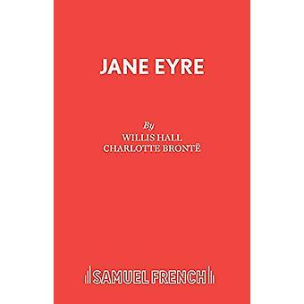 Jane Eyre - Play av Jane Eyre - Play - 9780573018022 bok