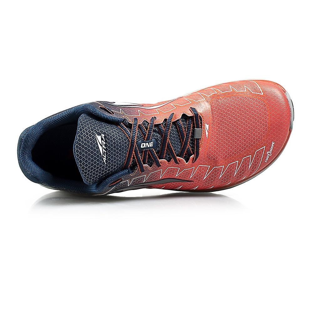 release date: 41749 1bba4 Altra One V3 AFM1734F2 men shoes
