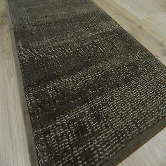 Rugs -Essence - Charcoal