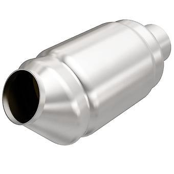 MagnaFlow Exhaust Products 54976 Standard Grade