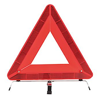 Portwest pliage triangle d'avertissement hv10