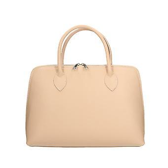 Handbag made in leather AR3313