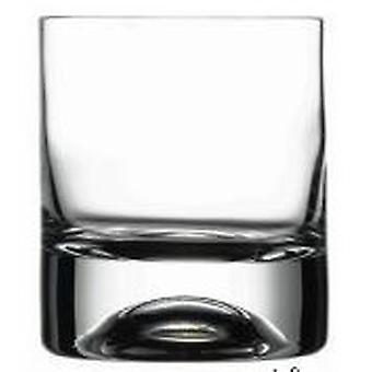 Luminarc 12 Shot Glass 4Cl (Kitchen , Household , Cups and glasses)