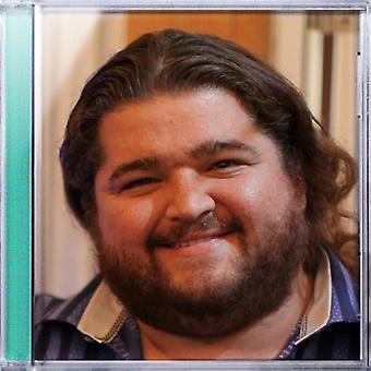 Weezer - Hurley [CD] USA import