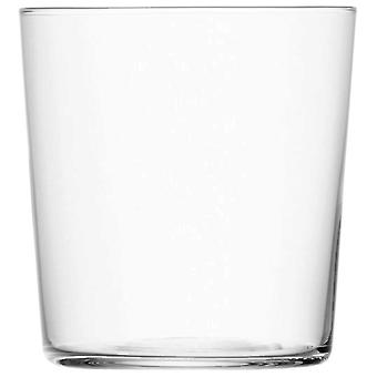 Lsa Gio cup (small) 390ml Clear (Home , Kitchen , Kitchenware and pastries , Glasswares)